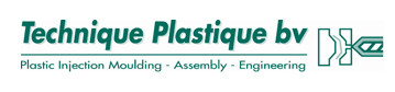 Plastic injection moulding of plastic products